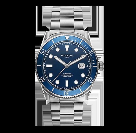 潜水系列-6171-蓝